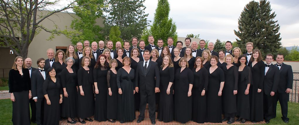 kantorei-group-2015